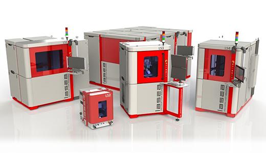 micro-machining-machines image