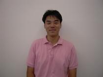 akio-miyamoto-img