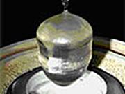 singlecrystals002